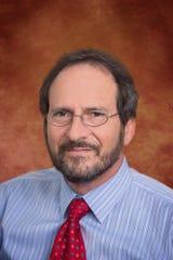 Dr. Leslie M. Beitsch