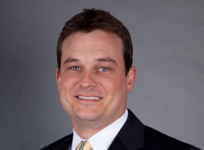 Brett Waronicki