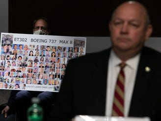 Why has it taken so long for the FAA to recertify the 737 Max? After the certification is approved, how long will it take for people feel confident getting on that plane?  Regulators faced a dilemma: was their job only to solve the cause of the Lion Air and Ethiopian Airlines crashes – which would have included updating the design of theManeuvering Characteristics Augmentation System (MCAS) – or reevaluate the entire certification basis of the Max. They elected to take the more conservative approach and reevaluate many of the tests and processes.   Many changes were incorporated as a result of this process. Additionally, regulatory agencies from around the world participated. Beyond the regulatory agencies, there were several independent committees that reviewed the certification process of the 737 Max.   The consequence of all of these reviews were numerous improvements that took time to design, implement and gain regulator approval. Hopefully, the aircraftwill fly again in late summer and return to airline service in the fall.   While there will be people that will be reluctant to fly on the planeinitially, that number will decrease as the Max proves itself. I'm confident in the recertification process and will personally fly on the 737 Max when it returns to service.