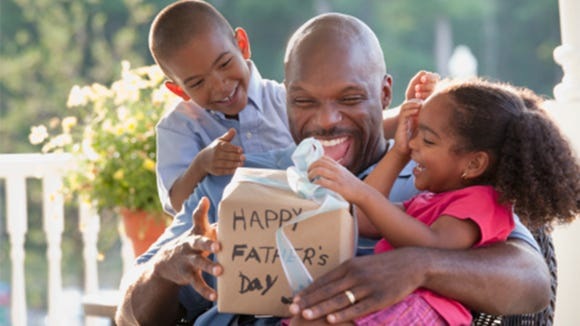 Shop these Father's Day sale and treat dad to something great.