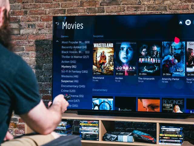 Lg Oled Tv Save 1 200 On The Lg Oled Cx 4k Tv