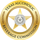 Texas Alcoholic Beverage Commission