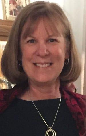 Lauren Harte