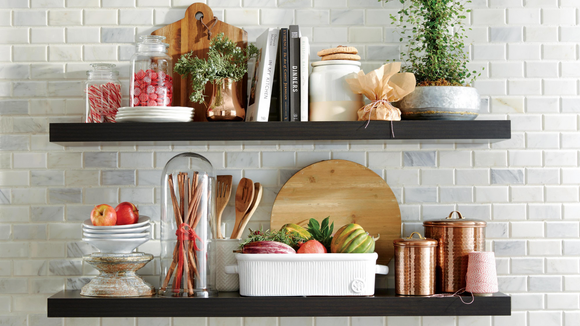 Find savings on decor and furniture that suits your personal style at Home Depot.