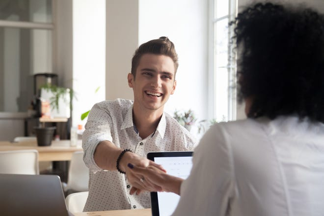 If a recruiter asks these questions, you should know how to answer them.