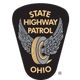 OHIO HIGHWAY PATROL LOGO