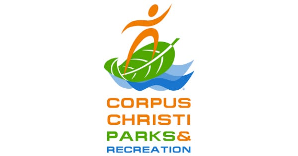 Corpus Christi Parks and Recreation