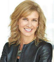Chief Executive Officer Michelle Gass
