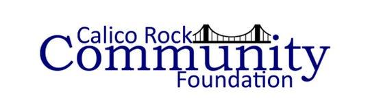 Calico Rock Community Foundation