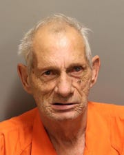 Billy Joe Sellers was charged with first-degree sexual abuse and first-degree sodomy.
