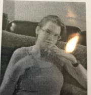 Madison Hawks was last seen in the State Street and Lancaster Drive area on Sunday, June 21, 2020.