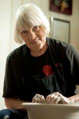 Judy Ericksen was recently named the 2020 Paris Gibson Award winner.