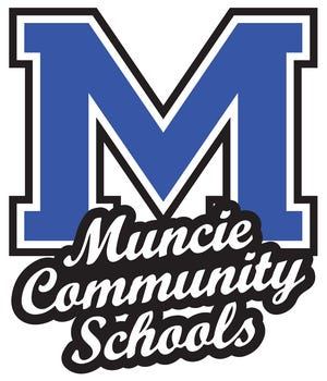 Muncie Community Schools has followed up teacher pay hikes with pay raises for support staff and administrators.