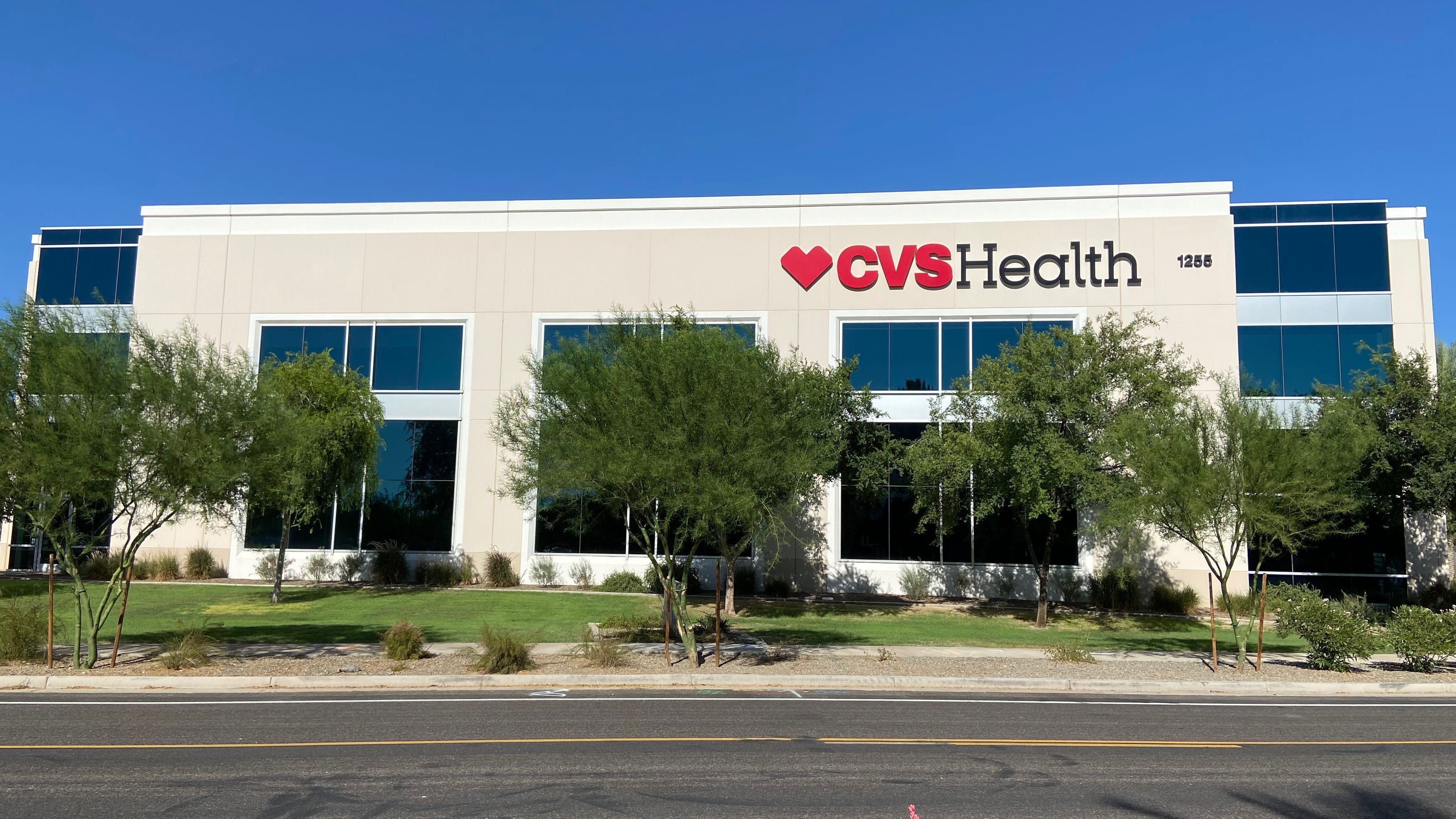 Rapid testing for COVID-19 offered at several Phoenix-area ...