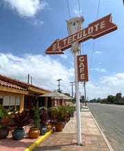 In business for more than 70 years, El Tecolote Restaurant in Camarillo offers limited dine-in seating in accordance with coronavirus-era guidelines.