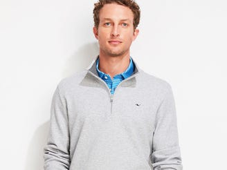 Snag these iconic styles from Vineyard Vines at a great price.