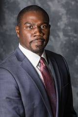 Joshua Barr, Des Moines Civil & Human Rights Commission
