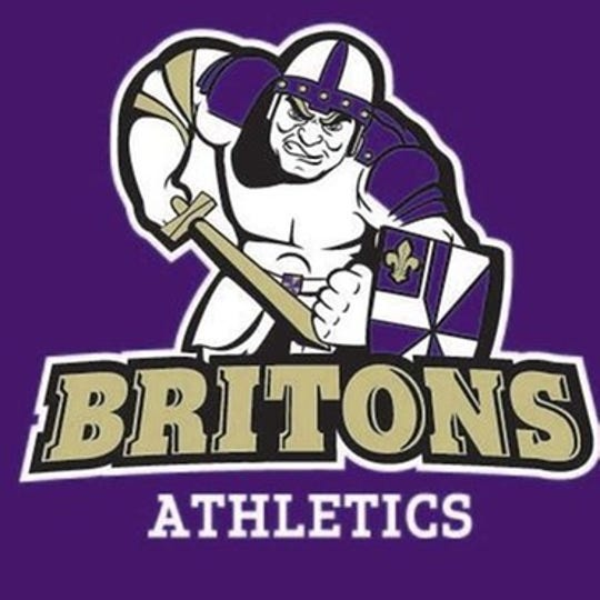 Albion College announced it is adding three varsity sports, including men's wrestling.