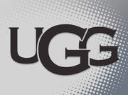 Select UGG stores will be reopening for in-store or curbside pickup where local governments allow according to the brand's website.