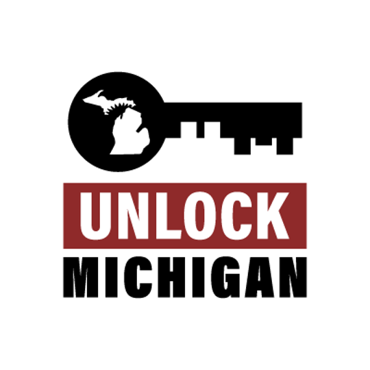 A ballot committee called Unlock Michigan that wants to repeal a state law that gives the governor emergency powers formed on June 1, 2020.