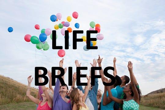 Life Briefs