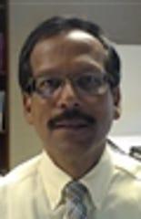 Dr. Kazi Hossain