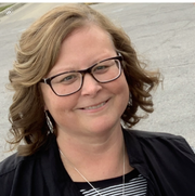 Richmond Community Schools on Wednesday morning announced the appointment of Jennifer Serviceas the next principal at Fairview Elementary School.