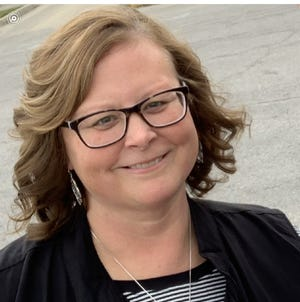 Richmond Community Schools on Wednesday morning announced the appointment of Jennifer Service as the next principal at Fairview Elementary School.