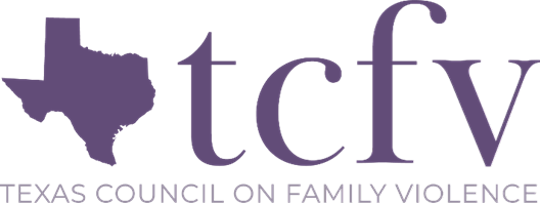 First Step of Wichita Falls received a $15,000 grant through the TCFV to help victims of domestic abuse. Many organizations report an increase in family violence since the COVID-19 situation began.