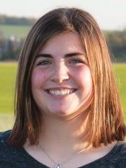 Rachel McCullough