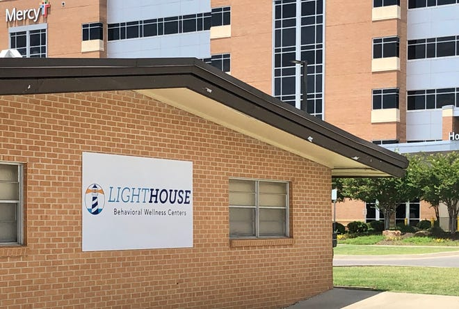 Lighthouse Behavioral Wellness Centers recently received a $2 million federal grant that will help the organization expand mental health services and access for clients.