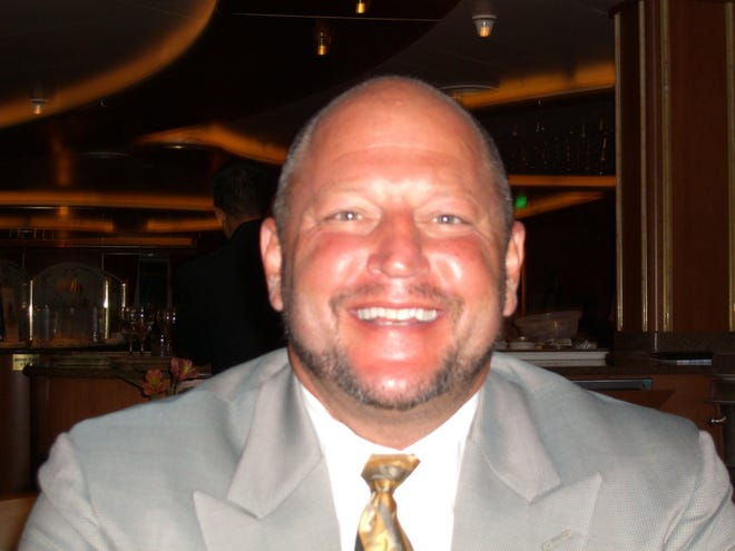 Gateway Charter Athletic Director and former Lafayette linebacker Joe Skladany has been nominated for the College Football Hall of Fame.