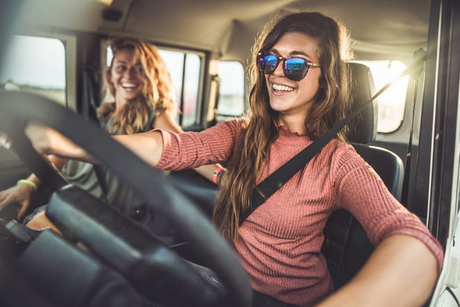 Your personal driving history and even characteristics factor into the insurance premium you might be quoted.