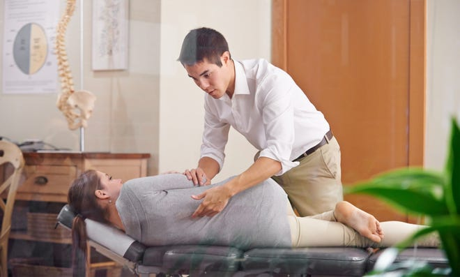 There are many beliefs and common misconceptions about chiropractic care.