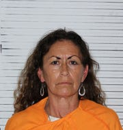 Sandra Sosa of Artesia pleaded guilty on June 22, 2020 to shoplifting more than $100 in items from the Artesia Walmart, according to Artesia Municipal Court records.
