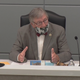 Marysville Mayor Wayne Pyden speaks during a City Council meeting on Monday, June 22, 2020.