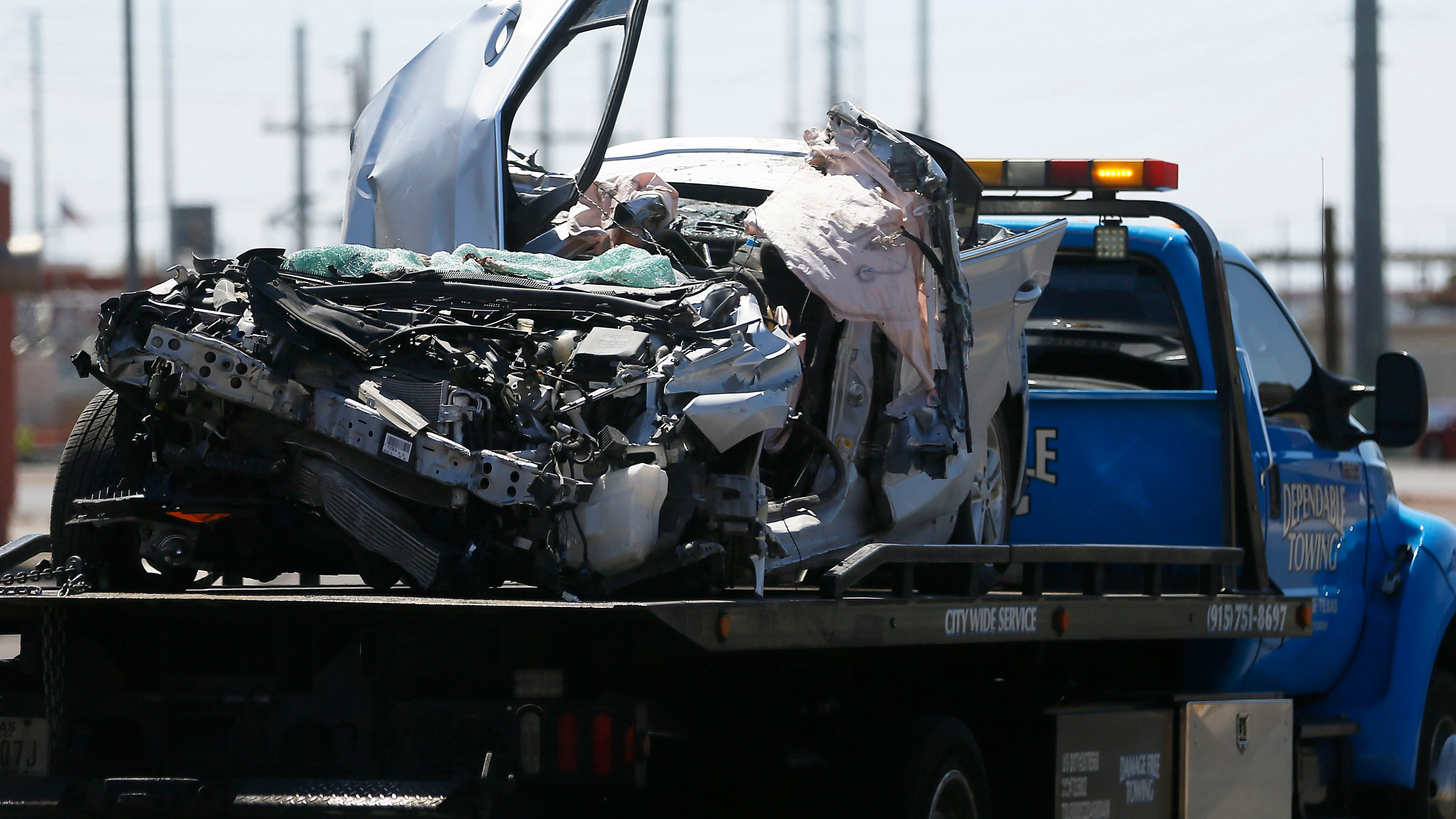 753236e1 86b8 47c2 9aca e3f349266318 Border Patrol crash 013 JPG?crop=4191,2358,x0,y212&width=3200&height=1801&format=pjpg&auto=webp.'