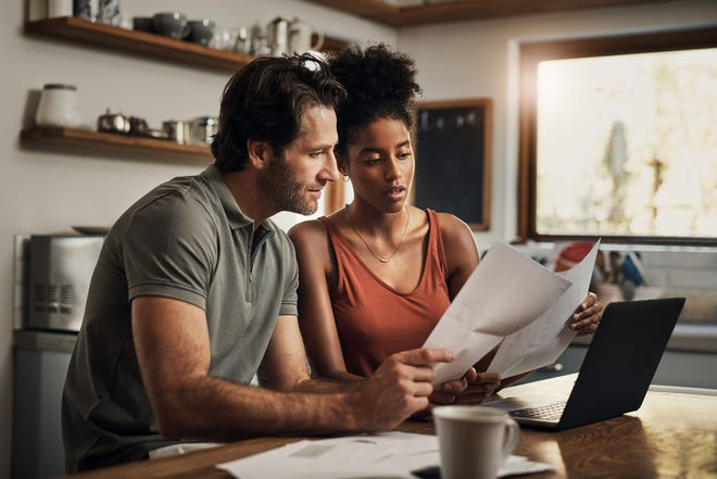 With homeowners insurance, it's important to know what's covered and what's not.
