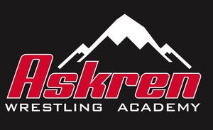Askren Wrestling Academy is looking to open a location at 9760 S. 60th St. in Franklin.