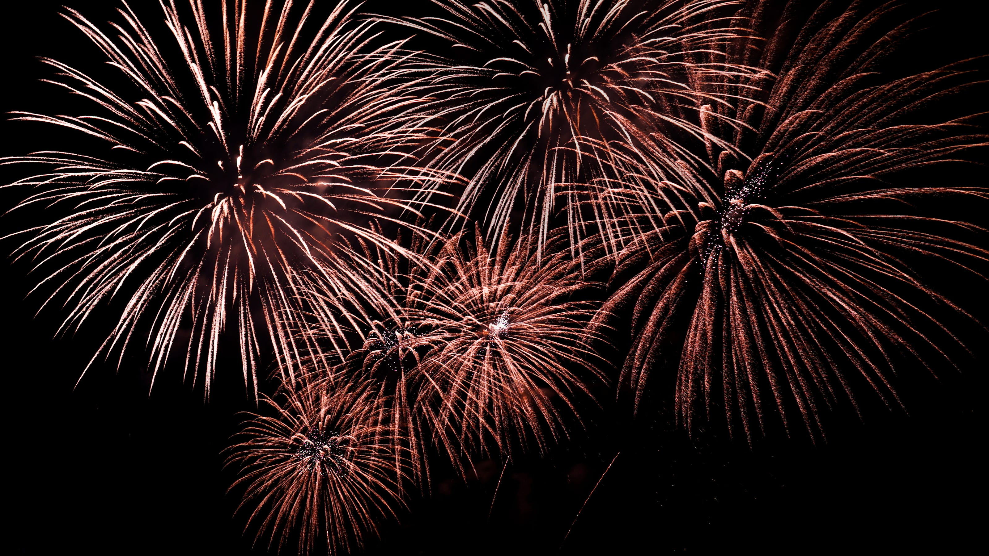 July 4th 2020: Fireworks, other things to do in ...