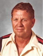 Fred L. Scott