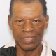 "Nathanial ""Teddy"" Ennels, an elderly African-American man, was last seen around 2:50 p.m. on Friday wearing a brown and white polo shirt, brown shorts and black shoes, according to police. Ennels has grayish, brown hair and is approximately 5-foot-7 and 160 pounds."