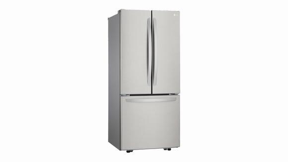 This fridge is less than $1,000.