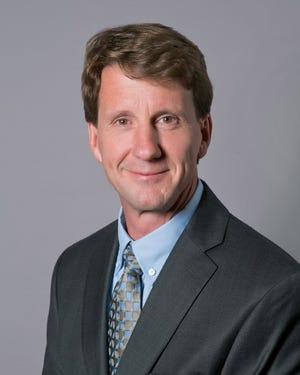 Christopher Kunz