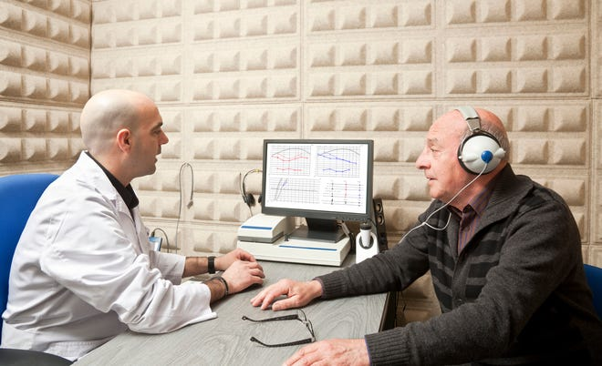Myths and misconceptions about tinnitus you might believe