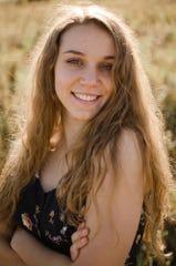 Paige Grube