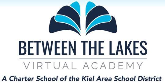 Between the Lakes Virtual Academy logo