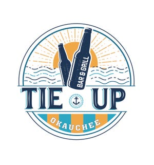 The Tie Up Bar and Grill will open July 25 in downtown Okauchee.