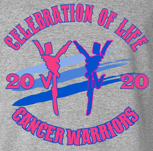 The Cancer Support of Deming and Luna County Inc. is selling Celebration of Life t-shirts for $15. The shirt sales help provide funding for local cancer warriors who need transportation to and from out-of-town treatments and doctor's appointments. CSDLC also provides resources for cancer patients, advocacy and clerical assistance in a timely manner. Shirts can be purchased through contact-less payment and pick-up online at demingcancersupport.com or by calling 575-546-4780.