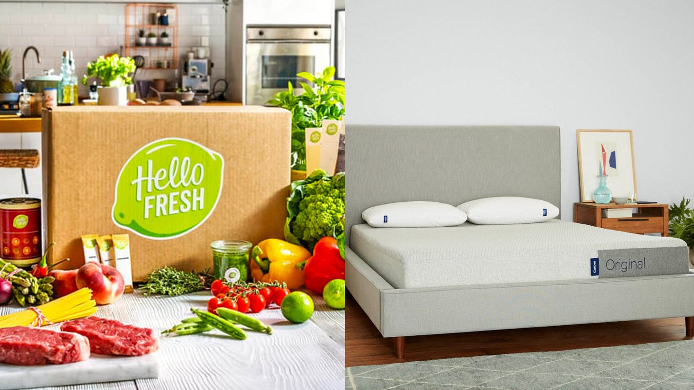 4th of July sales 2020: Get deals on mattresses, appliances and more
